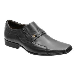 Sapato Gasparini 193-M