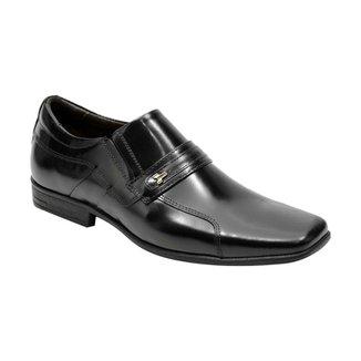Sapato Gasparini 193-N
