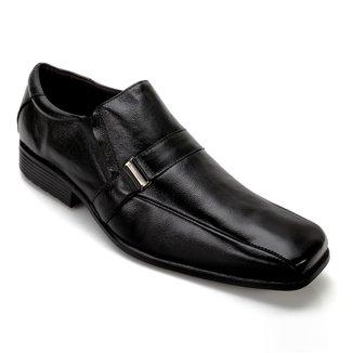 Sapato Giano Pittarel 025 Preto