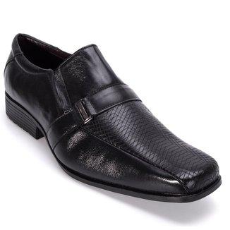 Sapato Giano Pittarel 025