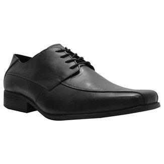 Sapato Giano Pittarel Masculino 071