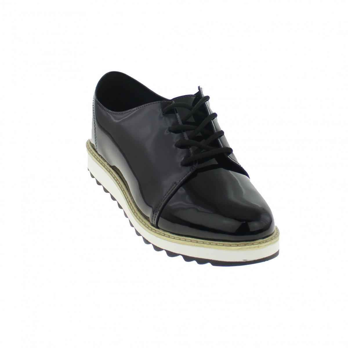a36611826 Sapato infantil oxford molekinha verniz feminino preto compre jpg 544x544  Sapato infantil oxford molekinha verniz preto
