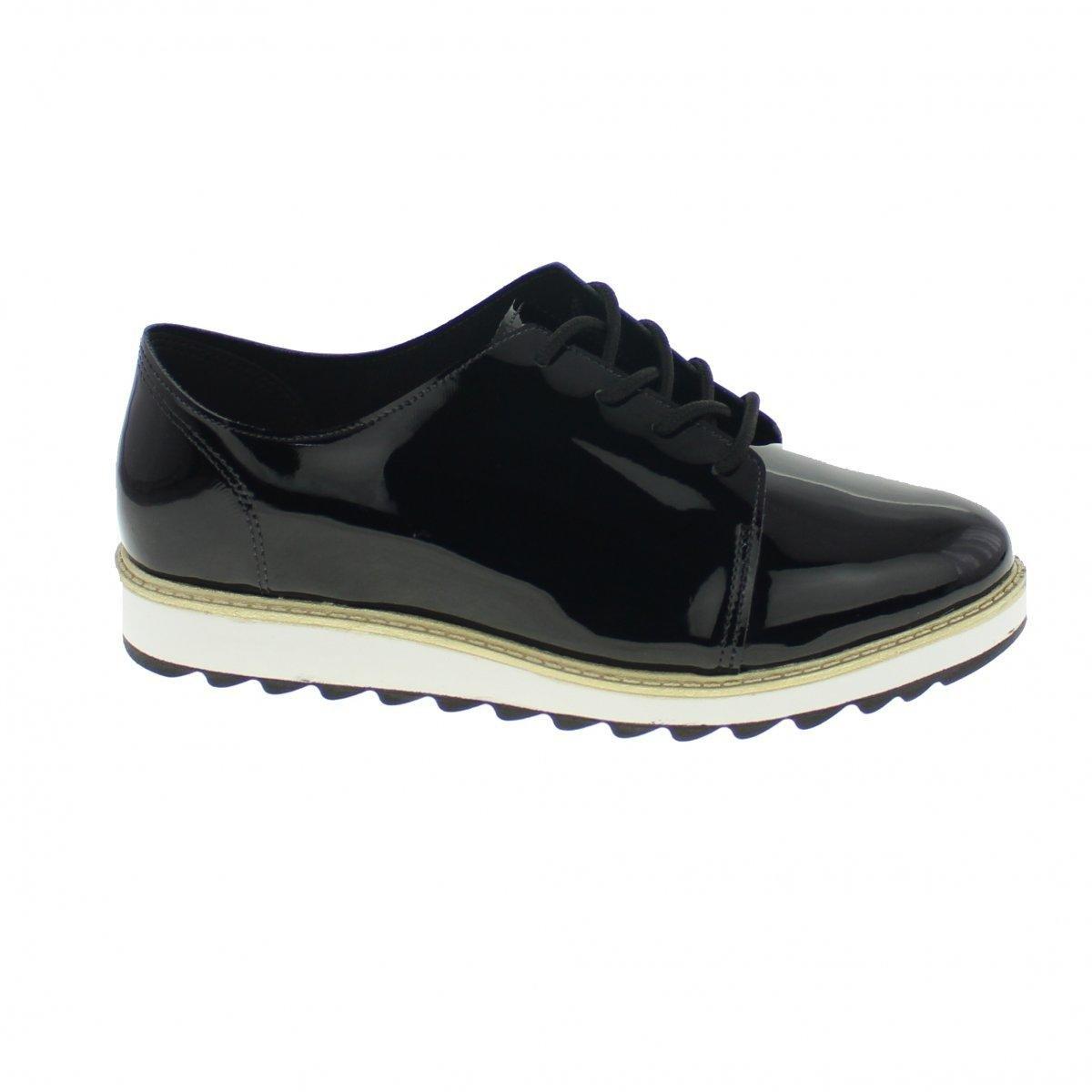 457e4757b Sapato infantil oxford molekinha verniz feminino preto compre jpg 1200x1200  Sapato infantil oxford molekinha verniz preto
