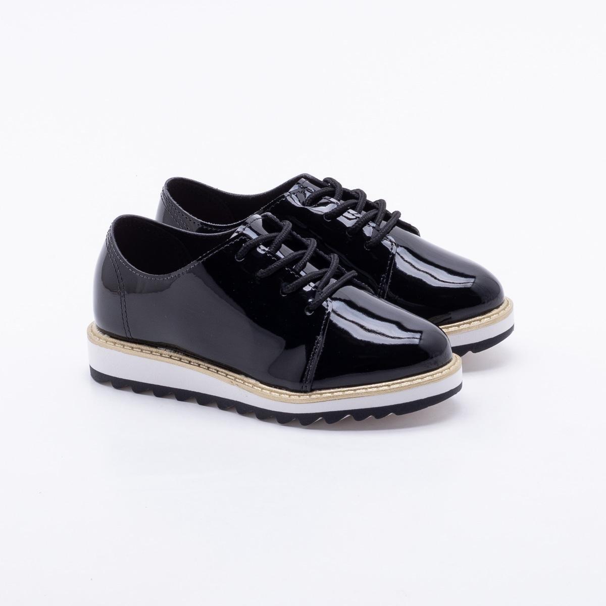 bdb010512 Sapato infantil oxford molekinha verniz feminino compre agora jpg 544x544  Sapato infantil oxford molekinha verniz preto