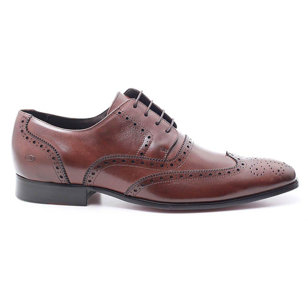Sapato Sapato Ingles Ingles Social Marrom Marrom Sapato Social Ingles YXBOxn6E