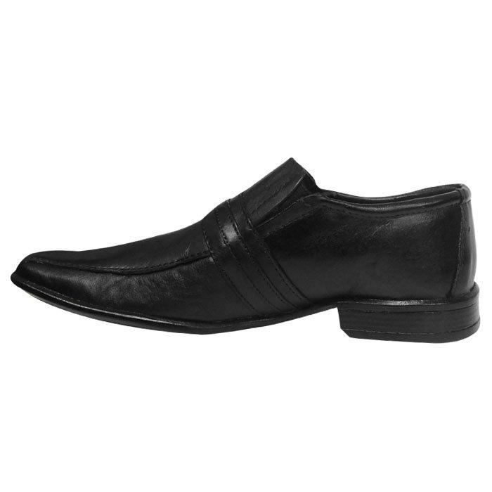 Sapato Mathias Mathias Preto J Mathias J Preto J Masculino Sapato Masculino Sapato Rw6qWp7