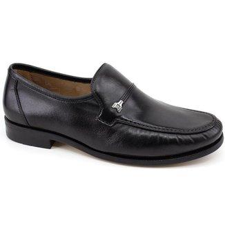 Sapato Jacometti  Masculino