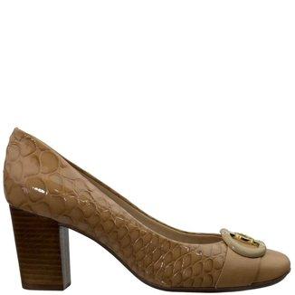 Sapato Jorge Bischoff Caseinado Feminino J40221013 A04