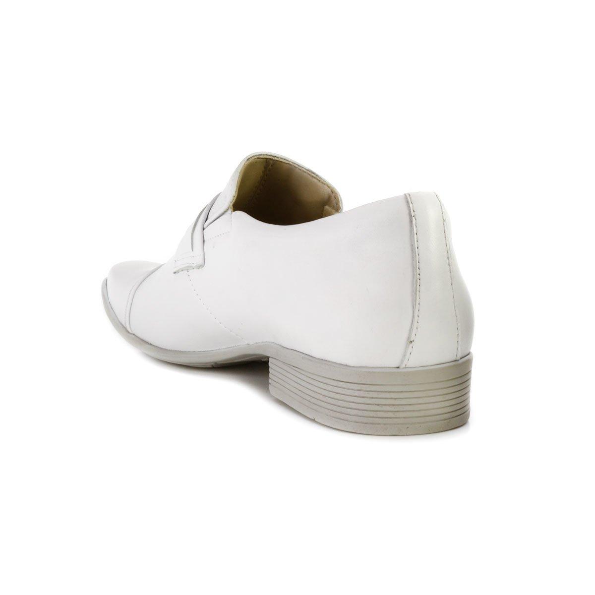 Jota Pe 13122 Sapato Pe Branco Branco Sapato 13122 Jota Jota Sapato Pe HxzgtBqw