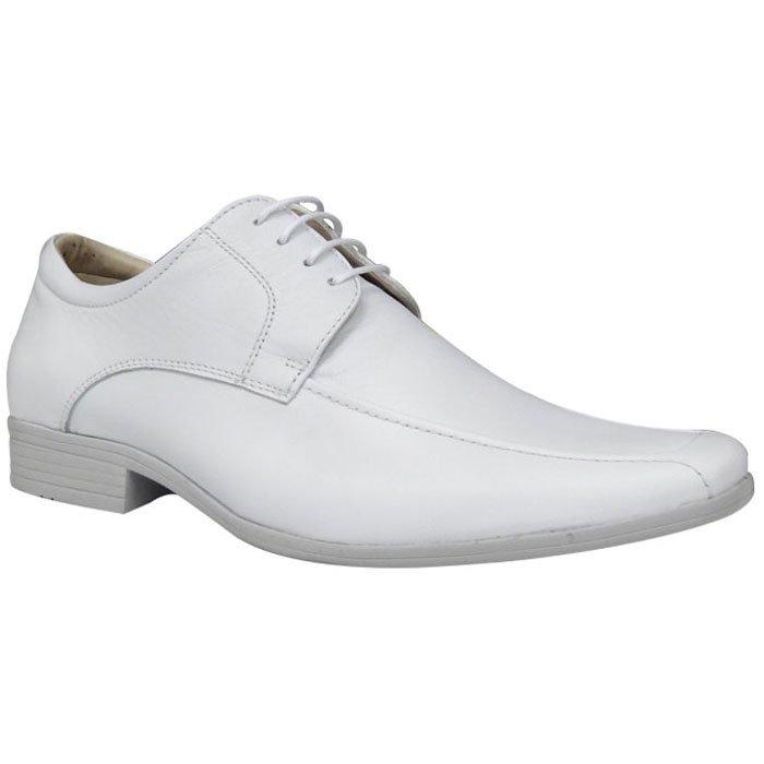 Pe Sapato Sapato 13156 Pe 13156 Jota Jota Sapato 13156 Branco Sapato Branco Jota Branco Pe qp7ayqc