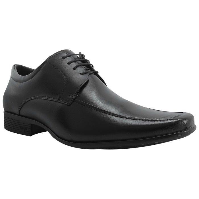 Preto Sapato 13156 Jota Jota Pe Masculino Masculino Sapato Pe 78ap44q
