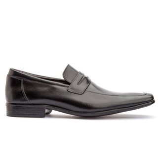 Sapato Lavenko Fly Penny Loafer Masculino