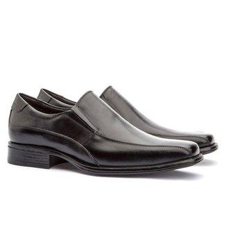 Sapato Lavenko Kiregel Masculino