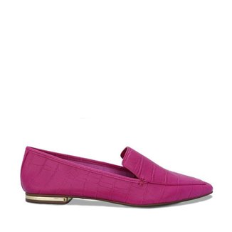 Sapato Loucos E Santos L100440020003