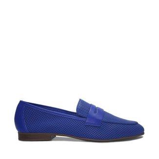 Sapato Loucos E Santos L10214008001