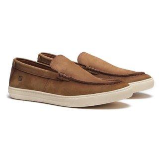 Sapato Masculino Casual Mocassim Loafer AmEndoa
