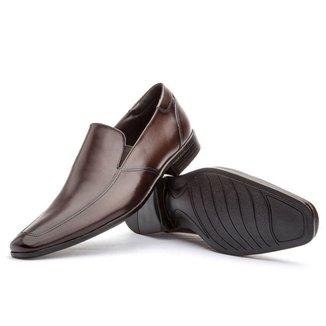 Sapato Masculino Fly  Masculino