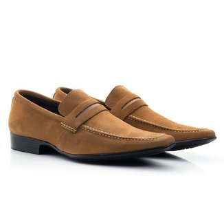 Sapato Masculino Mel Bigi462