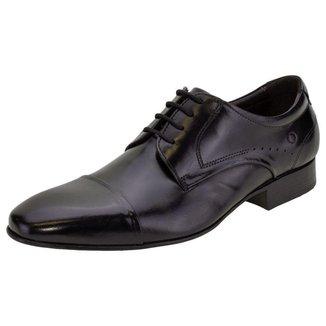 Sapato Masculino Metropolitan Caster  Democrata - 228101