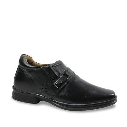 Sapato Masculino Rafarillo 829506.
