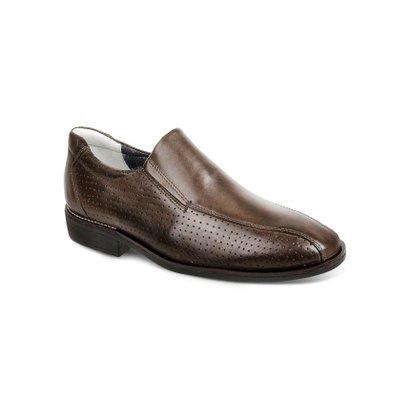 7b3bf4c69 Sapato Masculino Sandro Mosocloni Felix - Compre Agora | Zattini