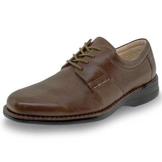 Sapato Masculino Social Democrata - Dm5491