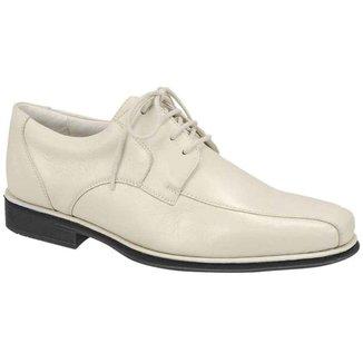 Sapato Masculino Sunwest