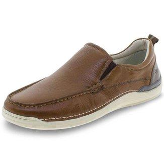 Sapato Masculino Wind Democrata - 233101
