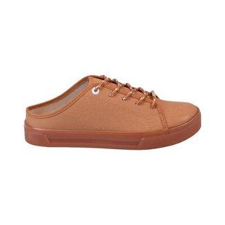 Sapato Moleca Preto 5672106