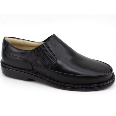 Sapato Opananken Diabetic´s Line