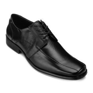Sapato Parello Masculino 4005