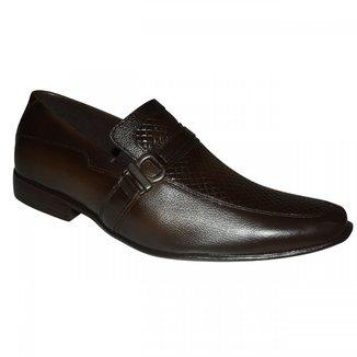 Sapato Parello
