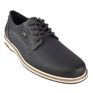 Sapato Pegada Esporte Fino Masculino