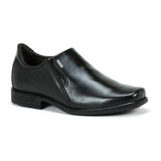 Sapato Pegada Social Masculino