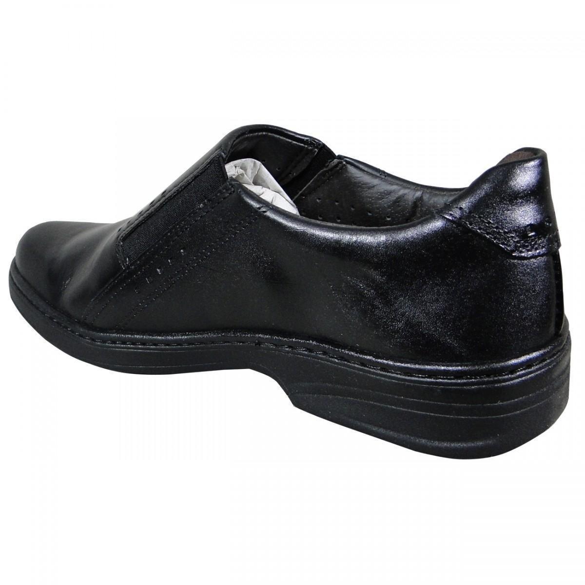 Preto Preto Pegada Preto Sapato Sapato Sapato Pegada Pegada Sapato xqqOXznZt