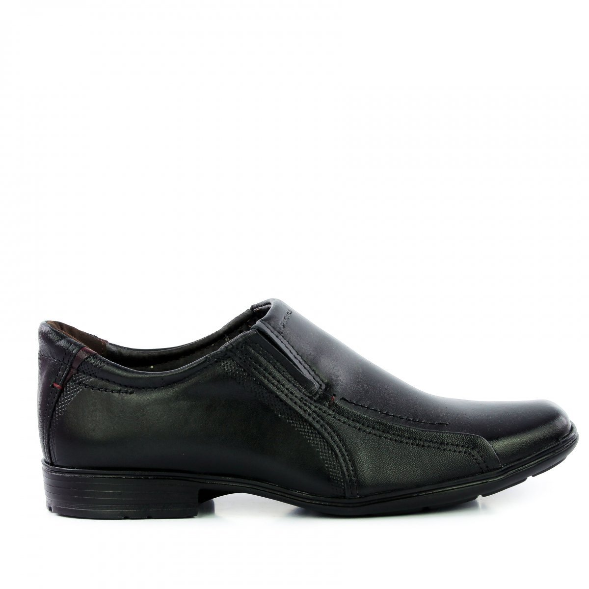 Pegada Pegada Sapato Preto Pegada Sapato Pegada Preto Preto Preto Sapato Sapato pwnY1xS