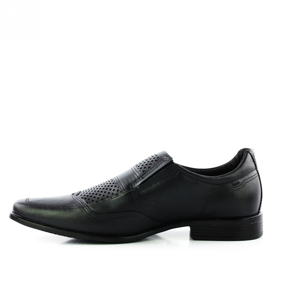 Sapato Preto Pegada Preto Sapato Sapato Sapato Pegada Pegada Preto xTYOXqXwHU