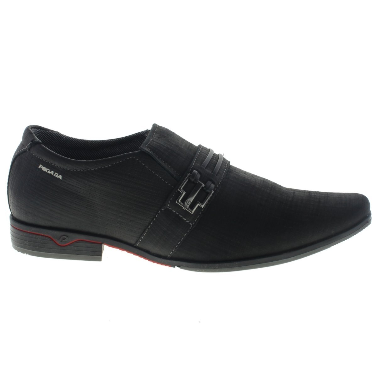 Sapato Pegada Preto Sapato Pegada Pegada Preto Sapato Pegada Sapato Preto qaTEwS