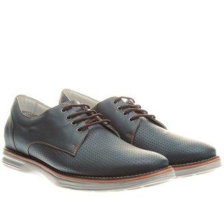 Sapato Pipper Casual Newport