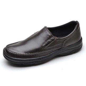Sapato Pizaflex Conforto