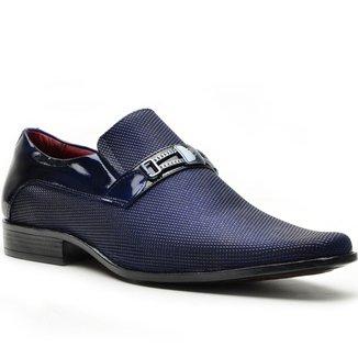 Sapato ProMais 0556 CO Blob