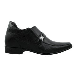 Sapato Rafarillo 7 Cm