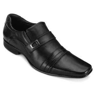 Sapato Rafarillo AS18-0399001