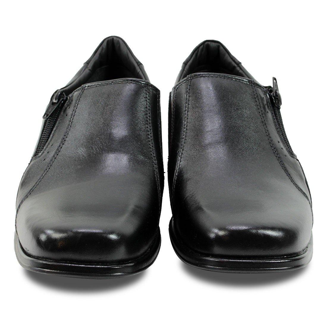 Sapato 1 4 Preto Rafarillo Sapato Rafarillo Kit em Kit xXHnE0qqz
