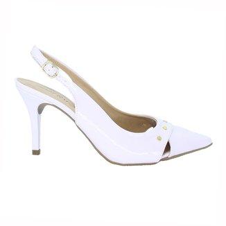 Sapato Renata Mello Feminina