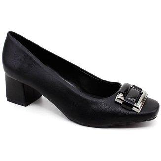 Sapato Scarpin DSanny  Feminino