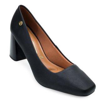 Sapato Scarpin Vizzano VZ21-1348
