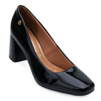 Sapato Scarpin Vizzano VZ21-1348VZ