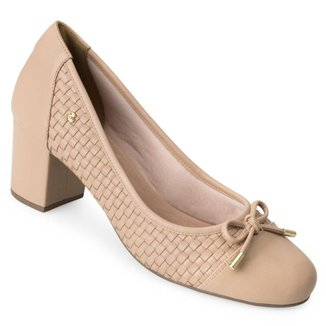 Sapato Sense Flex AN20-0947
