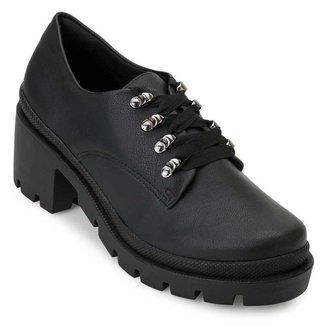 Sapato Sense Flex Feminino